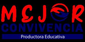 Convivencia Escolar - Mejor Convivencia